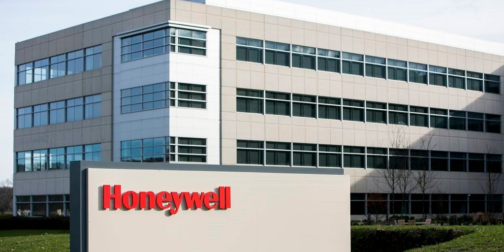 Honeywell Process Solutions
