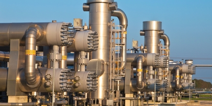 Monitoring contaminants is critical for process optimization and gas quality